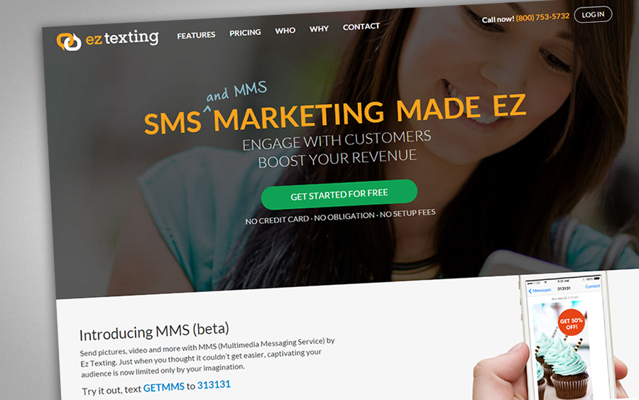 sms-text-marketing