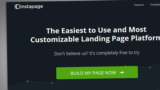 instapage-landing-pages